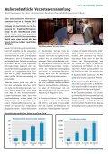 Dezember 2013 - Berliner Bau- und Wohnungsgenossenschaft von ... - Page 3