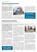Dezember 2013 - Berliner Bau- und Wohnungsgenossenschaft von ... - Page 4