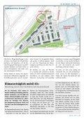 Dezember 2013 - Berliner Bau- und Wohnungsgenossenschaft von ... - Page 5