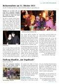Dezember 2013 - Berliner Bau- und Wohnungsgenossenschaft von ... - Page 7