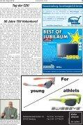 Ausgabe 05.2013 (6,0 MB) - Rundblick - Page 5