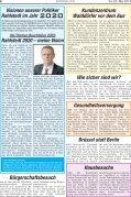 Ausgabe 05.2013 (6,0 MB) - Rundblick - Page 6
