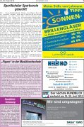 Ausgabe 05.2013 (6,0 MB) - Rundblick - Page 7