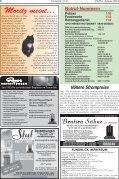 Ausgabe 01.2014 (4,1MB) - Rundblick - Page 2