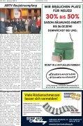 Ausgabe 01.2014 (4,1MB) - Rundblick - Page 3
