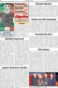 Ausgabe 01.2014 (4,1MB) - Rundblick - Page 6