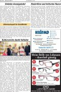 Ausgabe 01.2014 (4,1MB) - Rundblick - Page 7
