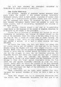 Patriotism and Internationalism - Page 2