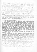 Patriotism and Internationalism - Page 3