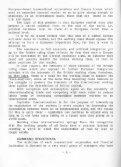 Patriotism and Internationalism - Page 4