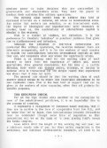 Patriotism and Internationalism - Page 5