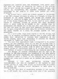 Patriotism and Internationalism - Page 6