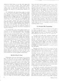 PE KING 14 REVIEW - Page 6