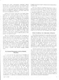 PE KING 14 REVIEW - Page 7