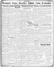 Vol. II No. 25 Saturday June 18, 1938 - Page 2