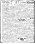 Vol. II No. 25 Saturday June 18, 1938 - Page 3