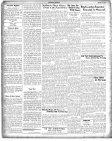 Vol. II No. 25 Saturday June 18, 1938 - Page 4