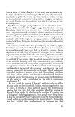 The Birth of the Modern Hawaiian Movement: Kalama Valley, O'ahu - Page 2