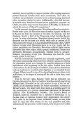 The Birth of the Modern Hawaiian Movement: Kalama Valley, O'ahu - Page 3