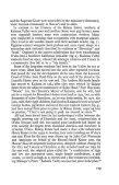 The Birth of the Modern Hawaiian Movement: Kalama Valley, O'ahu - Page 4