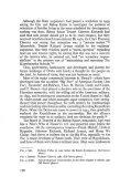 The Birth of the Modern Hawaiian Movement: Kalama Valley, O'ahu - Page 5