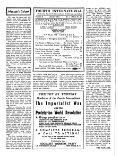 January 1941 - Marxists Internet Archive - Page 2