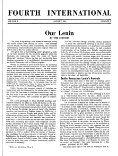 January 1941 - Marxists Internet Archive - Page 3