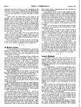 January 1941 - Marxists Internet Archive - Page 4