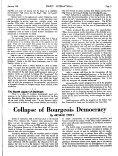 January 1941 - Marxists Internet Archive - Page 5