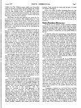 January 1941 - Marxists Internet Archive - Page 7