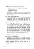 Praktikum - Page 2