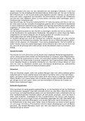 Erfahrungsbericht - Akademisches Auslandsamt - Page 3