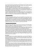 Erfahrungsbericht - AAA - Page 3