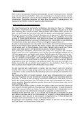 Erfahrungsbericht - AAA - Page 4