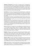 Erfahrungsbericht - Akademisches Auslandsamt - Page 2