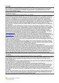 Delia - TU Dortmund - Page 4