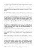 Erfahrungsbericht - AAA - Universität Augsburg - Page 2