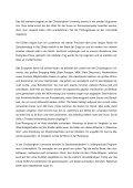 Erfahrungsbericht - AAA - Universität Augsburg - Page 3