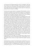 Erfahrungsbericht - AAA - Universität Augsburg - Page 4
