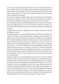 Erfahrungsbericht - AAA - Universität Augsburg - Page 5
