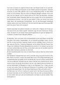 Erfahrungsbericht - AAA - Universität Augsburg - Page 6