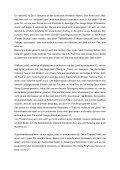 Erfahrungsbericht - AAA - Universität Augsburg - Page 7