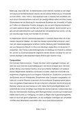 Erfahrungsbericht - Page 3