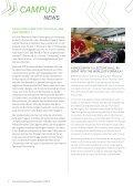 NEWSLETTER - TU Dortmund - Page 2