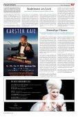 Ausgabe - a3kultur - Page 2