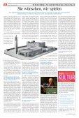 Ausgabe - a3kultur - Page 3