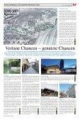 Ausgabe - a3kultur - Page 4