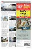 Ausgabe - a3kultur - Page 5
