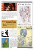 Der Augsburger Kulturetat säuft ab - a3kultur - Page 5