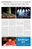 Der Augsburger Kulturetat säuft ab - a3kultur - Page 6